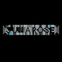 JUNA ROSE logo