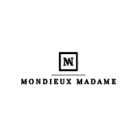 MONDIEUX MADAME logo