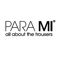 PARA MI logo