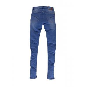 2392 ICE BLUE U