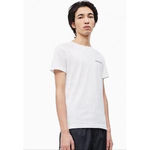 BRIGHT WHITE/BL